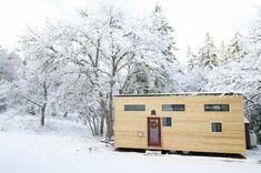 Tiny-House-Photo-hOMe-01.jpg