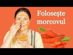 Cleanse, Detox, Vegetables, Youtube, Food, Varicose Veins, Essen, Vegetable Recipes, Meals