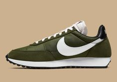 964 Best sneakers images | Sneakers, Sneakers fashion, Shoe