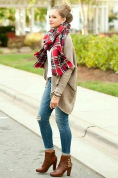 Find More at => http://feedproxy.google.com/~r/amazingoutfits/~3/AfA8Do-xDFw/AmazingOutfits.page