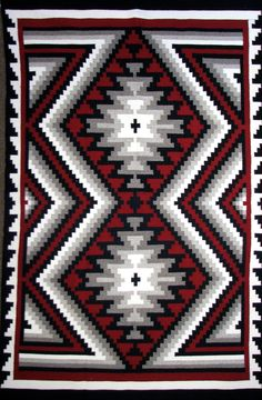 Most current No Cost navajo weaving patterns Strategies You can find Weaving and more on our website.Most current No Cost navajo weaving patterns Strategies Tapestry Crochet Patterns, Bead Loom Patterns, Weaving Patterns, Cross Stitch Patterns, Quilt Patterns, Native American Rugs, Native American Patterns, Native American Beadwork, Navajo Weaving