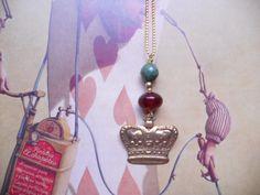 Bajo mi paraguas: Las joyas de la corona