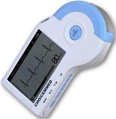 portable cardiac monitors gVXMhthL keepingkidssafenow.info