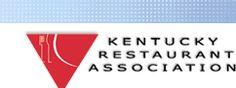 Kentucky Restaurant Association