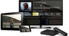 Amazon lança serviço de publicação de vídeo rival do YouTube