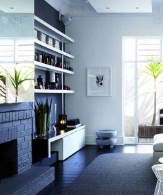 Modern Family Makeover | Real Estate Magazine
