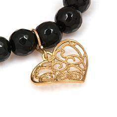 Zawieszka Srebrna do bransoletki YZ42 Gold Rings, Jewelry, Jewlery, Jewerly, Schmuck, Jewels, Jewelery, Fine Jewelry, Jewel