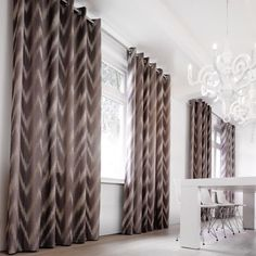 https://i.pinimg.com/236x/42/ff/d7/42ffd7101f56560dec4ede09e0b12da1--kobe-upholstery-fabrics.jpg