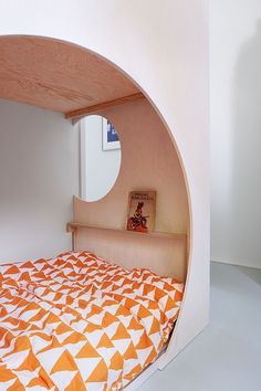 Shared Rooms for Two Love the cosy feel of this bottom bunk. The window is a great idea .Love the cosy feel of this bottom bunk. The window is a great idea . Girls Bedroom, Bedroom Decor, Kid Bedrooms, Lego Bedroom, Childs Bedroom, Kids Furniture, Furniture Design, Deco Kids, Shared Rooms