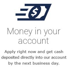 Payday loan monthly installments picture 10