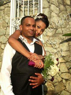 Real Destination Weddings: Beach weddings in Tobago for small groups  #real #weddings #realweddings #destination #weddings