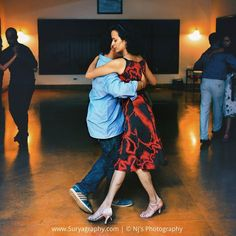 Tango! #5uryagraphy   www.5uryagraphy.com |  Nj's Photography  Tags : #pune #puneinstagrammers #dance #dancer #tango #rain #natgeo #natgeotravel #natgeocreative #lonelyplanet #lonelyplanetindia #betterphotography #India #Indian #picoftheday #IAmNikon #love #dancing #couple #red #yellow #steps #top #india_gram #maharashtra_ig #puneclickarts