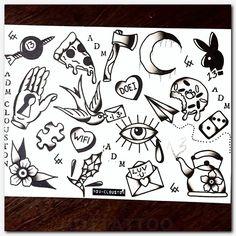 #flashtattoo #tattoo small ankle tattoo designs, egyptian hawk tattoo, sparrow drawing tattoo, stomach eagle tattoo, any tattoo shops open sunday, rose tattoo female, tattoo tribal heart, star tattoo leg, tahitian tattoo design, tattoos religious, small fire tattoos, aztec sun and moon tattoo, tattoo tribal fire, small celebrity tattoos, tattoos for 50 year olds, nice tattoo sleeves