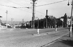 Fotogalerie: Unikátní fotografie z vyšetřování atentátu na Heydricha - Aktuálně.cz