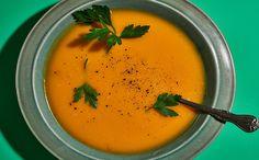 Roasted Butternut Squash Panini | Recipe | Roasted Butternut Squash ...
