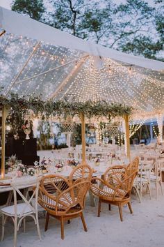 Planning your luxury destination wedding in Costa Rica is our specialty! We create quality events; Summer Wedding, Our Wedding, Dream Wedding, Wedding Things, Wedding Stuff, When I Get Married, I Got Married, Costa Rica, Successful Marriage