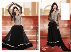 https://www.facebook.com/textileexportindia  For more Details Contact us  info@textileexport.in whatsapp :- +91 9537548851