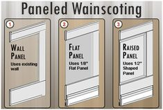Google Image Result for http://molding.decomoldings.com/assets/wainscot-images/panel_wainscots.jpg