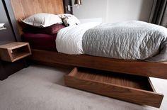 31 best storage beds images bedrooms master bedroom bedroom decor rh pinterest com