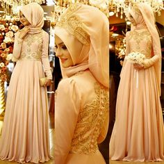 The Latest Turkish Hijab Styles For 2015