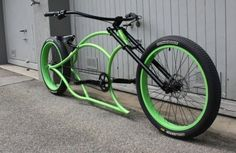 custom bikes photos are available on our website. Have a look and you wont be sorry you did. Custom Beach Cruiser, Beach Cruiser Bikes, Cruiser Bicycle, Cool Bicycles, Cool Bikes, Triumph Motorcycles, Mopar, Scooters, Ducati