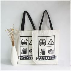 6f67880012ff 1936 Best Canvas Tote Bags images