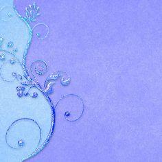 "Photo from album ""фоны от gita"" on Yandex. Flowery Wallpaper, Framed Wallpaper, Wallpaper Backgrounds, Wallpapers, Vintage Scrapbook, Scrapbook Paper, Text Frame, Scrapbook Background, Background Design Vector"