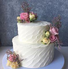 Lindos modelos de bolos. Atenção: não fazemos esses bolos, são apenas ideias para servir de inspiração para quem deseja colocar a mão na massa!