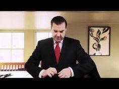 Brendan Coyle   http://britsunited.blogspot.com/2012/10/brendan-coyle-every-single-fr-on-planet.html