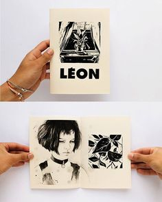 The Léon zine is now available from my online store! www.jaimus.bigcartel.com (link in bio) Also a full preview is up on my tumblr www.jaimus.co.uk #leontheprofessional #leon #zine #print @fubiz #lepetitvoyeursubmissions