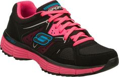 Skechers Womens Sport Fashion Sneaker for only $35.69 You save: $40.51 (53%)