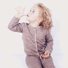 Little Llama sæt i allerfineste kvalitet. #LittleLlama #kvalitetsbørnetøj