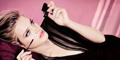 8 erros de maquiagem - Quais são e como resolver