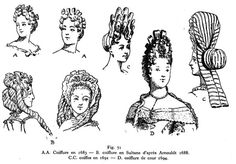 http://www.costumes.org/history/leloir/vol10/71_1683-94.jpg