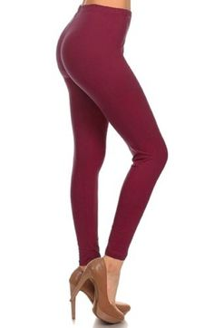 b4cf26008 66 Best AMAZON WOMEN Clothes images in 2019