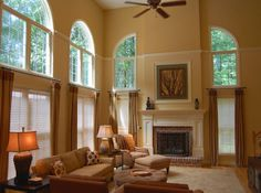 1000 Images About Lovely Living Room On Pinterest Mediterranean Living Rooms Tuscan Living