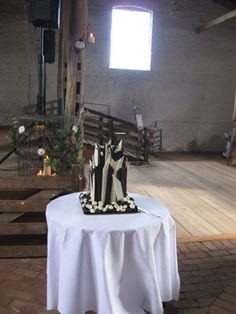 Victoria Rustic Wedding Venues, Warrawong Woolshed
