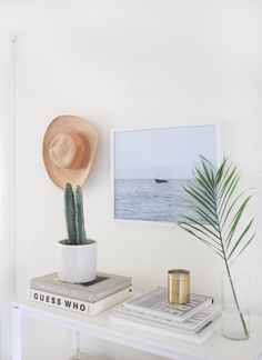 perfect photo frames