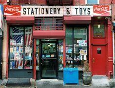 bdsm-shops-nyc
