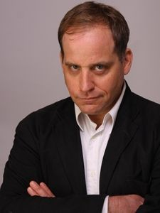 What´s Really Going On : Benjamin Fulford: Former US Director Of National I...