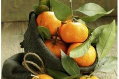 How to Grow Clementine Mandarins in Florida | eHow