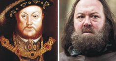 15 Crazy Historical Events That Inspired Game of Thrones