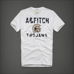 polo ralph lauren outlet Abercrombie & Fitch Mens Short Tees 7465 http://www.poloshirtoutlet.us/