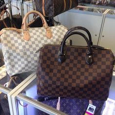 Fashion Handbags | Designer Handbags | Replica Handbags Louis Vuitton, Louis Vuitton Handbags Is Your Best Choice On This Years, New Ideas For This Summer Inspire You, The More Attention You Pay To LV Handbags, The More Information You Can Get. #Louis #Vuitton