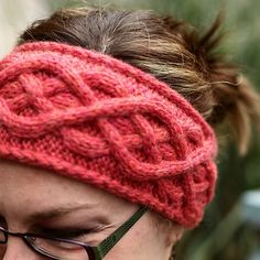Headband, hat, mitts and mittens - Great Christmas gift patterns on Ravelry