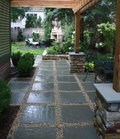 Free Garden Designs  http://thebestinterior.com/4305-free-garden-designs