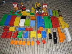 lego duplo - 1 Lego Duplo, Lego Duplo Table