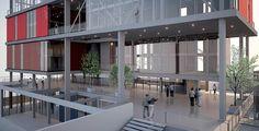 andrade-morettin-arquitetos-associados-edificio-comercial