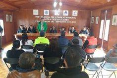 La Secretaría de Salud del estado de Querétaro informa que, a través del Consejo Estatal Contra las Adicciones (CECA), se...