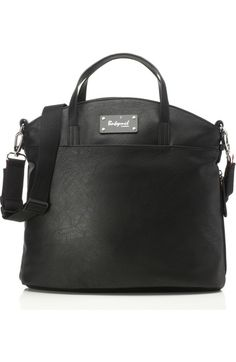 Babymel 'Grace' Diaper Bag available at #Nordstrom